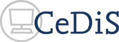cropped-CeDiS_Logo_240.png